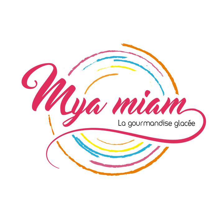 Mya Miam