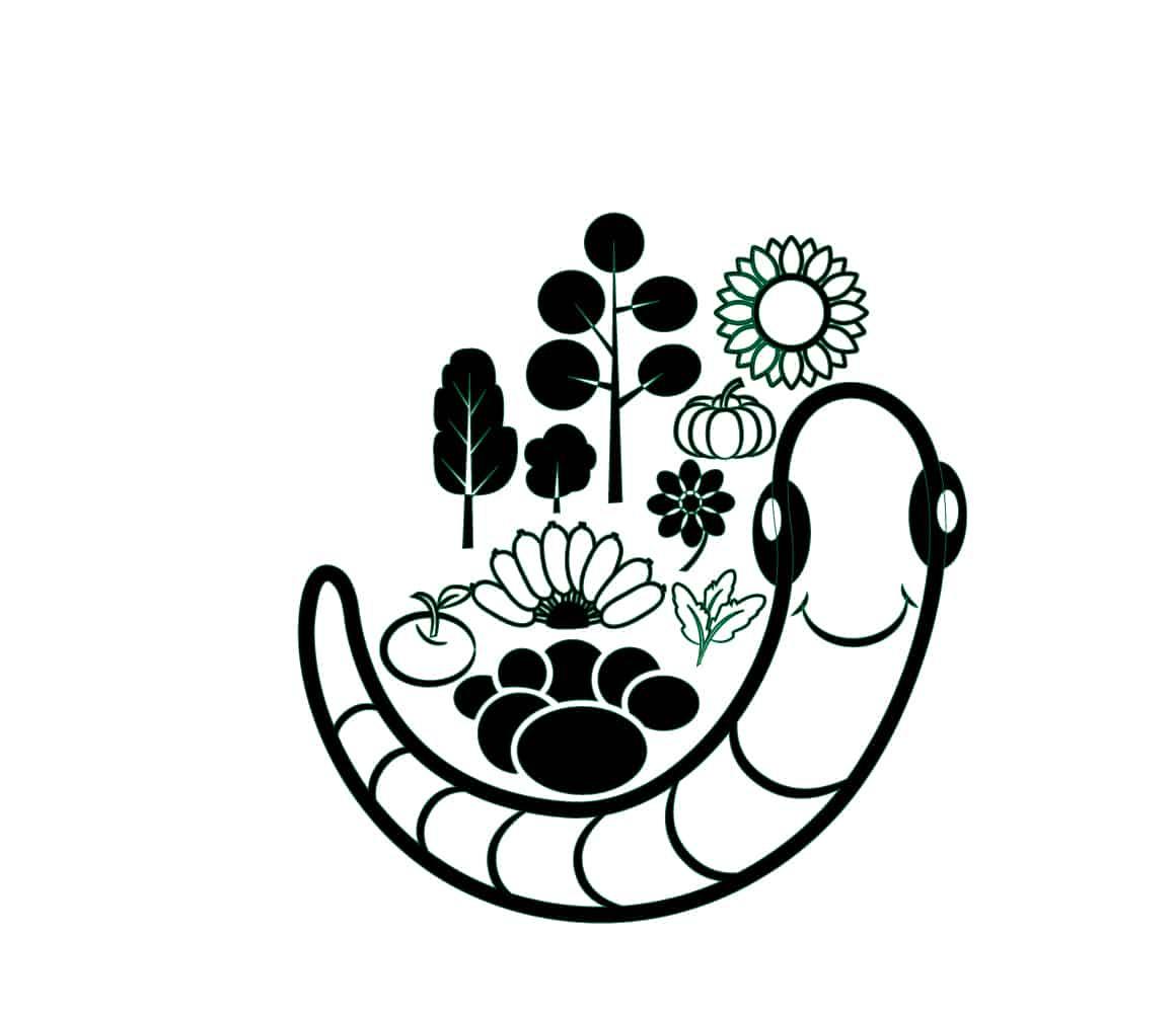 Logo Il REciclo del Lombrico