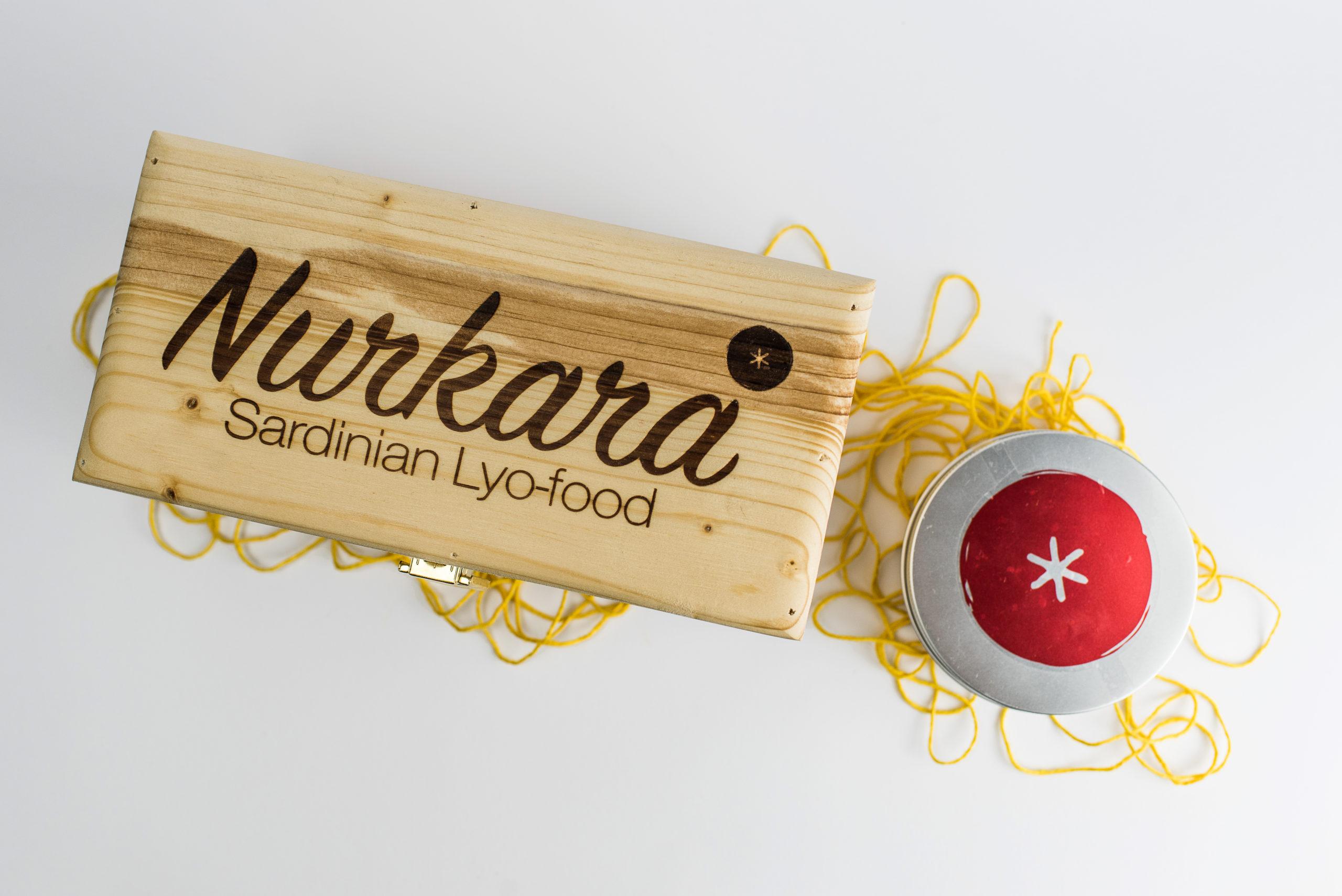 Safran bio Nurkara
