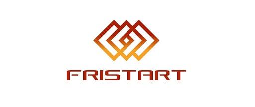 logo de Fri-Start