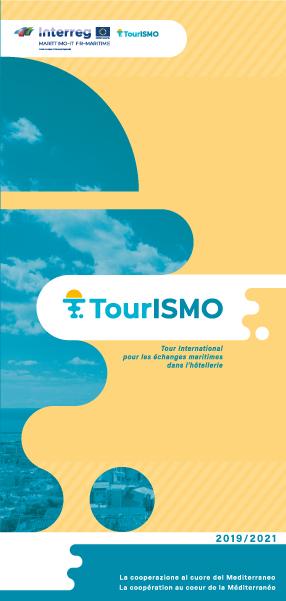 Visuel TOURISMO