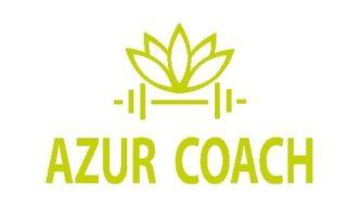 Azur Coach