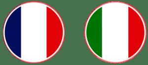 Agence de communication franco-italienne
